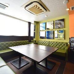 ビッグエコー 京都桂店の画像