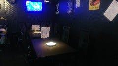 shot Bar T.O.P