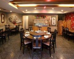 中国広東料理 旭酒楼