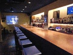 Bar Pleasure