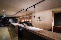 RANDOR CAFE の画像