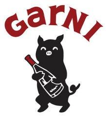 自然派ワインバー GarNI(ガルニ)