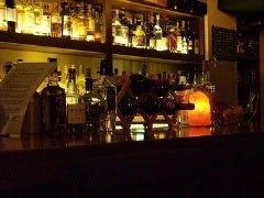 bar Ripen