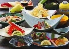 菊前寿司 の画像