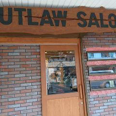OUTLAW SALOON(アウトローサルーン) の画像