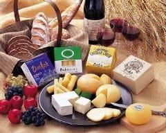 ひがしもこと乳酪館 の画像