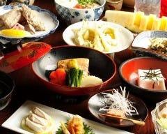 沖縄創作料理 みやらび 池袋店