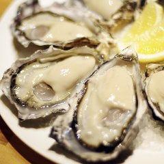 Oyster&Wine kitchen K