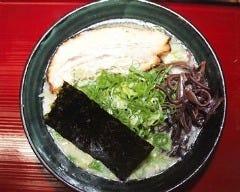麺豊 の画像