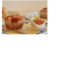 スパイスキッチン Harvey's の画像