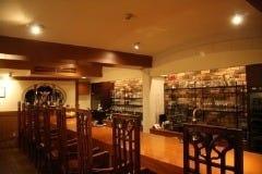 竹中酒飯店