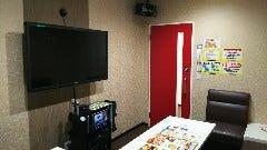 ハッピーパーティー 釧路美原店の画像