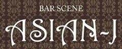 BAR SCENE ASIAN-J