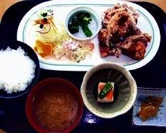 レストラン い~菜
