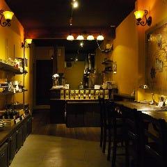 Vida Cafetera の画像