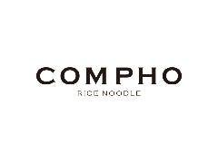 COMPHO 新宿フロントタワー店
