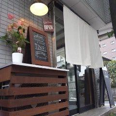TONARI(トナリ) 西所沢 の画像