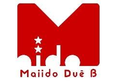 Maiido Due-B