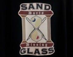 ダーツ居酒屋 SAND GLASS