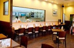 cafe Arrows の画像