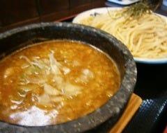 つけ麺 丸和 尾頭橋店