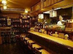 楽天食堂 の画像