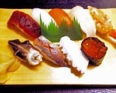 まるきん寿司