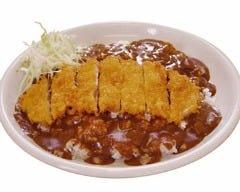 ターバンカレー 須坂インター店