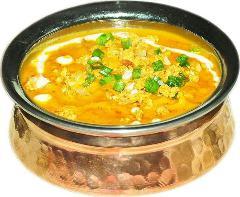 インド・ネパール料理 アケティ の画像