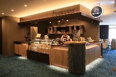 ダグズ・コーヒー アートホテル石垣島店