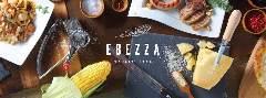 EBEZZA の画像
