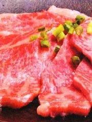 焼肉のバーンズ の画像