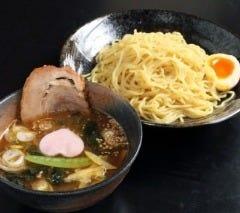 麺処 桃桃