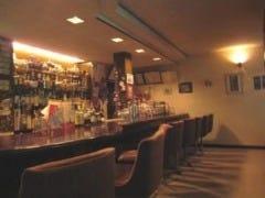 Cocktail Bar Rumba の画像