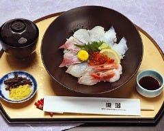 レストラン 源治 の画像