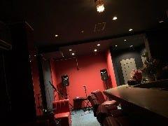 弾き語りLive Bar  MK2