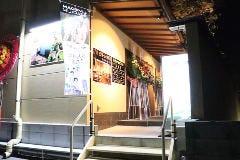 カラオケ.club フリーダム の画像