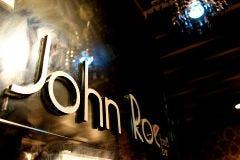 FOOD BAR JOHN ROE(ジョンロウ)