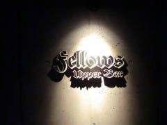 fellows  upper bar