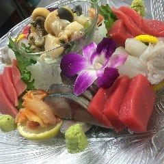 四季の味 玉寿司 の画像