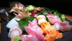 魚酒屋 幸次郎丸