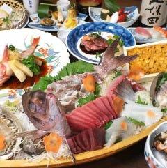 志摩 横浜西口店の画像