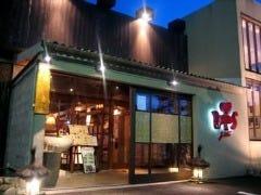 Lotus Cafe ~ロータスカフェ~