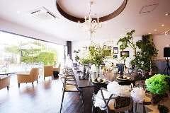 CAFE ROMEO の画像