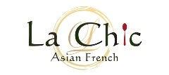 Asian French La Chic