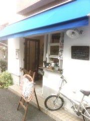 munya cafe & restaurant