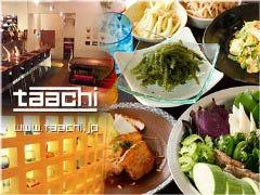 taachi