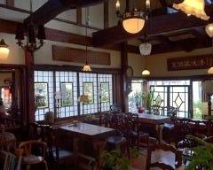達磨堂 の画像