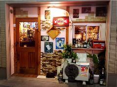Bar BeBe