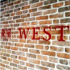 菱屋 WEST